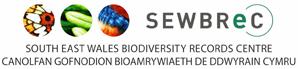 SEWBReC Logo