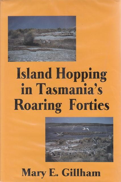 Island Hopping in Tasmania's Roaring Forties