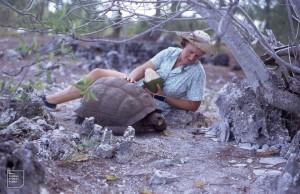 Aldabra, 1970