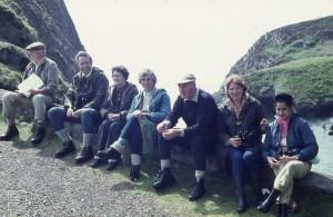 Ramsey. Parry, Richards, Williams, Morris, Dunn, Jones, Singrao